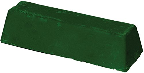 JacksonLea 47348SP Green Pound, Grande Bar, 5,1 x 5,1 x 22,9 cm