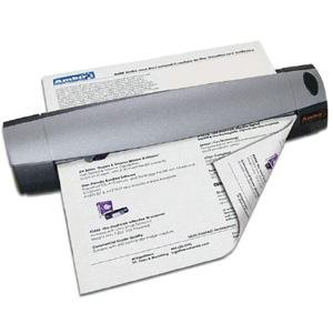 Buy Discount Ambir Docketport 485 USB 2.0 Duplex Scanner By Ambir