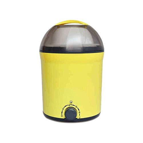 NMDD Multifunktionale Joghurtmaschine, automatische Mini-Tasse für den Haushalt, Kleiner, hausgemachter Natto-Süßwein im Schlafsaal