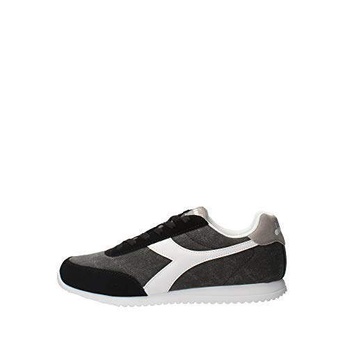 Diadora - Sport Shoes Jog Light C for Man and Woman US 8.5