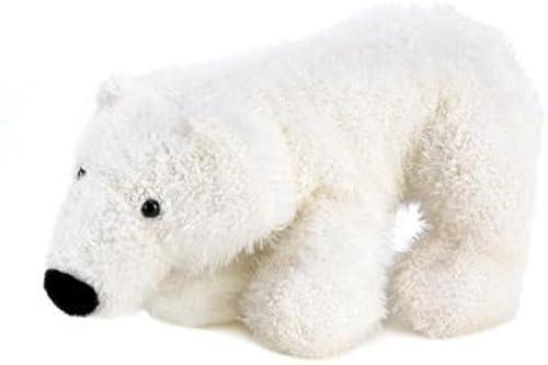 calidad auténtica 1 1 1 X Polar Bear Plush by Webkinz  hasta un 70% de descuento