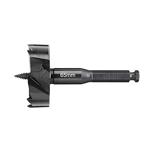 Dewalt DT4585-QZ Self-Feed Drill Bit, 2.56