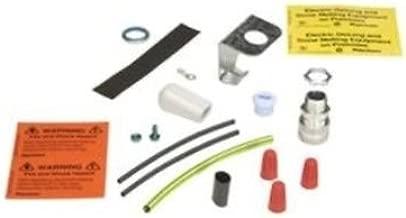 Power Connection Kit Refrigeration Machine Accessories kits