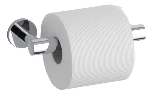 Top 10 best selling list for kohler stillness pivoting toilet paper holder