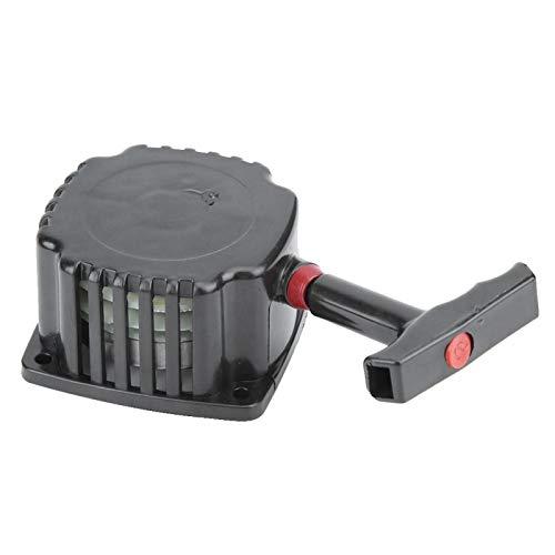 Pull Starter Eléctrico Universal Práctico para Scooter Eléctrico