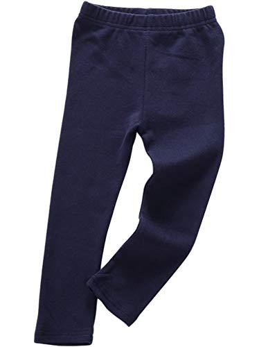 Catálogo para Comprar On-line Pantalones térmicos para Niña , tabla con los diez mejores. 7