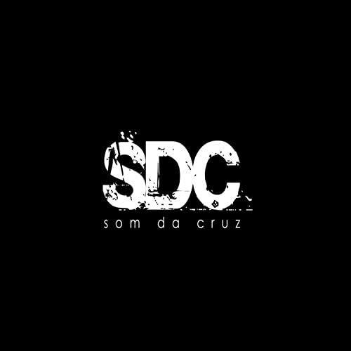 Som da Cruz