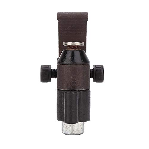 Lantro JS Herramienta de Ajuste de Micro pavé de Grabado de Anillos Herramienta de Grabado de Micro Anillos, Grabado de Anillos, Suministros para Hacer Joyas para grabadores y Artesanos Grabado