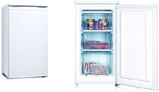 Amazon.es: 100 - 200 EUR - Congeladores / Congeladores ...