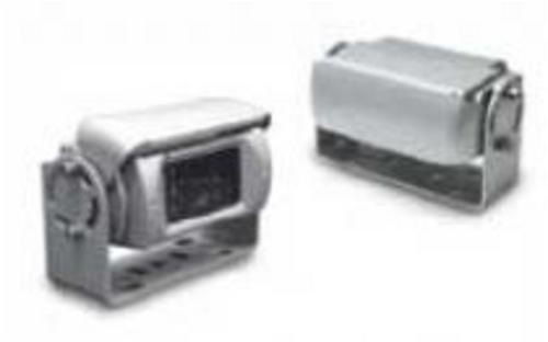 Axion DBC 114065 S1 Webcam