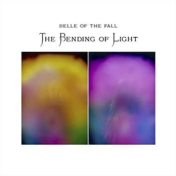 The Bending of Light