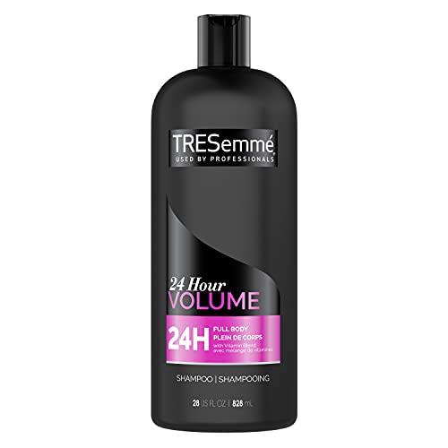TRESemm 24 Hour Body Shampoo, Healthy Volume 28 oz by TRESemme