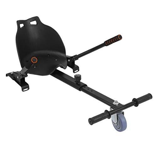 Kongqiabona-UK Accesorio Swegway Hoverboard Scooter elé