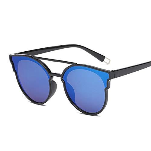 HZOLJVN Sonnenbrillen Für Frauen Sonnenbrillen Luxury Vintage Cute Sonnenbrillen Retro Eyewear Shade Eyewear Schwarz Pink Für Outdoor Aktivitäten
