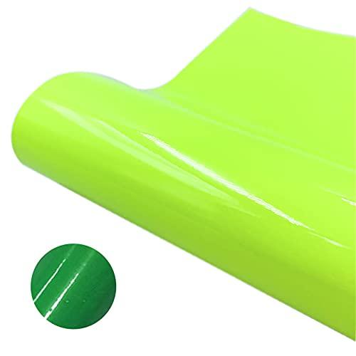 CAJHFIZHANGU 2 piezas de vinilo que cambia de color de 30,5 x 20 cm, adhesivo de cambio en frío, adhesivo permanente para pegatinas, tazas, botellas de agua