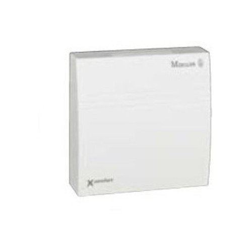 Eaton CSEZ-01/24 - Caja para cuadro eléctrico