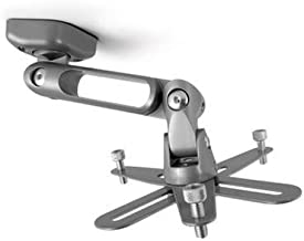 Vantage Point CGUPM12-S Universal Front Projector Mount - Silver