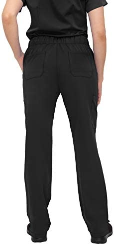 6 pocket cargo pants _image0