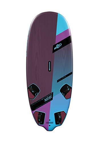 JP Super Lightwind FWS 2020 - Tabla de surf
