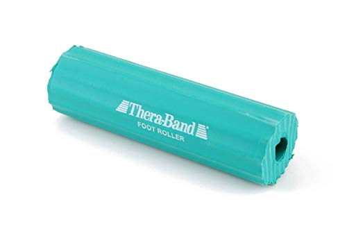 Thera-Band® Fußroller