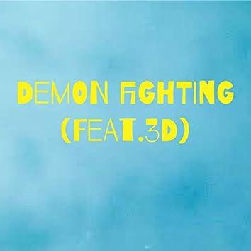 Demon Fighting