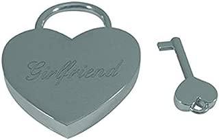 engraved padlocks uk
