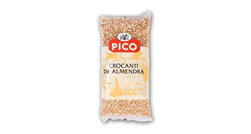 Crocanti de Almendras Picó 500g