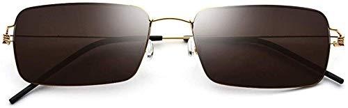 AQWESD Gafas de Sol de protección, Gafas de Sol Gafas de So