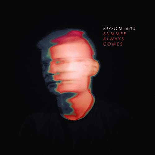 Bloom 604
