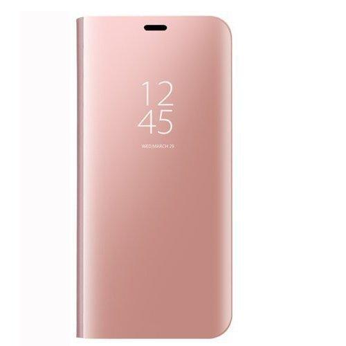 Protector Redmi Note 5 marca TaiY