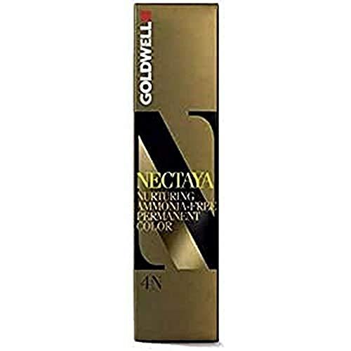 Goldw. Nectaya 4N TB 60ml
