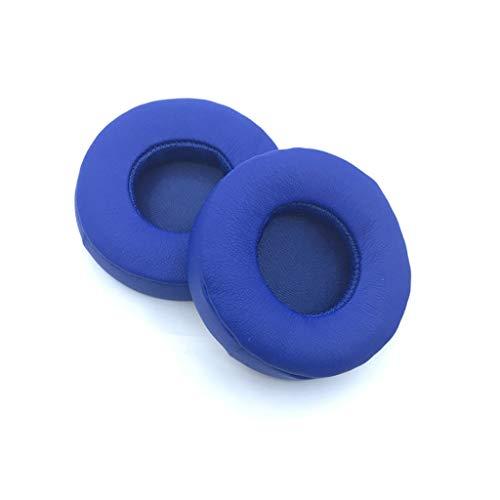 Cuscinetti auricolari compatibili con B-eats EP Super Bass, cuscinetti auricolari per accessori