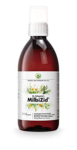 Dr. Schätte Milbizid 500ml