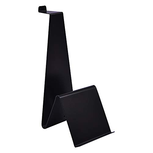 Rekri Steel Headphone Stand / Tablet Stand / Mobile Stand Portable - Made in India