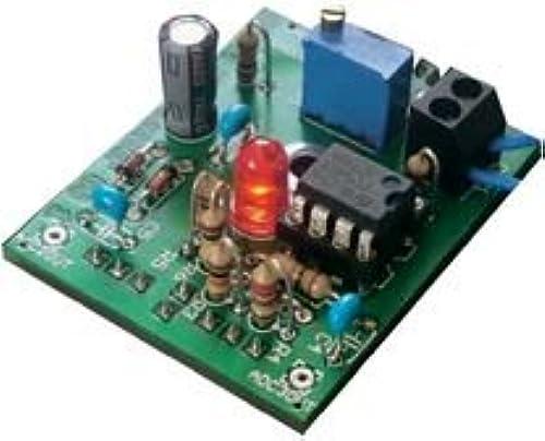 Arexx Mindesweeper Bausatz ARX-MNP56 Passend für Typ (Roboter Bausatz)  ASURO