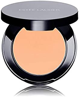 Estee Lauder Double Wear High Cover Concealer 2C Light/Medium (Cool)