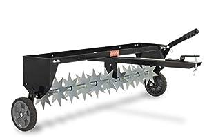 Agri-Fab 45-0544 40-Inch Spike Aerator