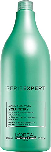 L'Oreal Expert Professionnel VOLUMETRY -avity effect volume 1