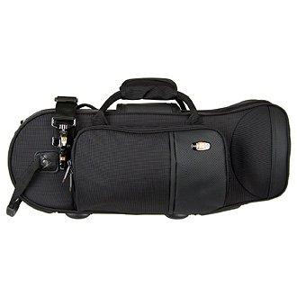 山野楽器 PROTEC『トランペット用シングルケース PB301TL』