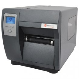 POS-Cardsysteme Honeywell I-4212e, 8 Punkte/mm (203dpi), Display, DPL, PL-Z, PL-I, USB, RS-232, LPT