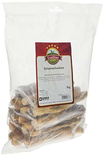 EcoStar -   Hunde Snack