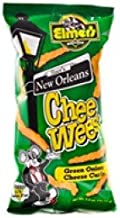 Best chee weez chips Reviews