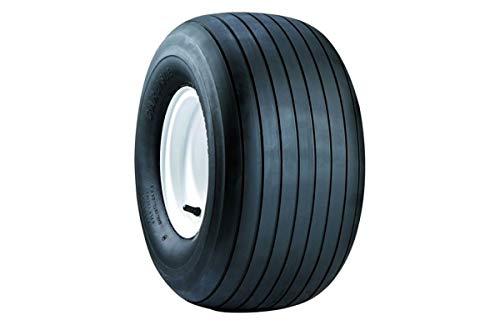 Carlisle Straight Rib Lawn & Garden Tire - 13X6.50-6