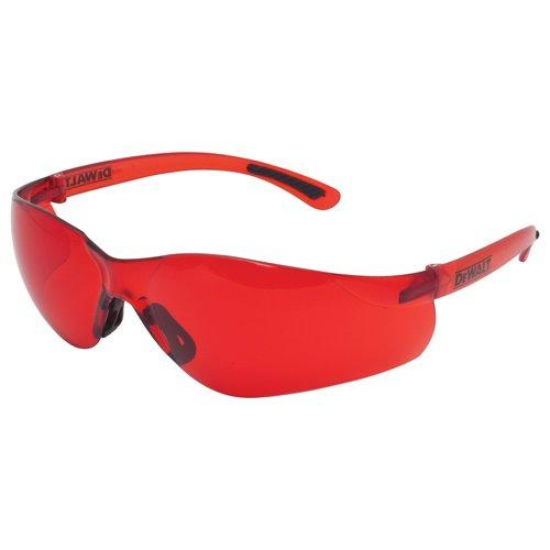DEWALT Laser Level Enhancement Glasses,...
