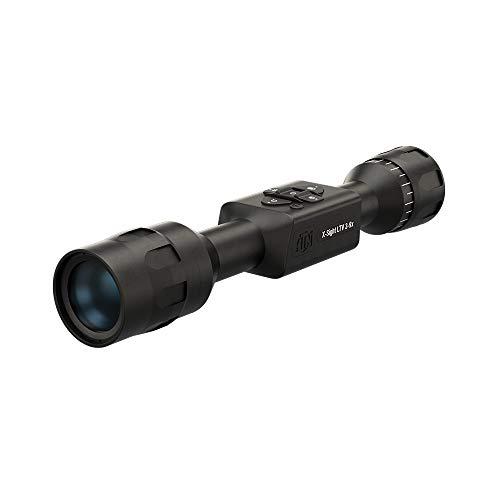ATN X-Sight LTV 3-9X