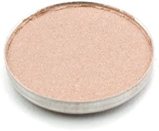 MAC Small Eye Shadow Refill Pan - Naked Lunch - 1.5g/0.05oz