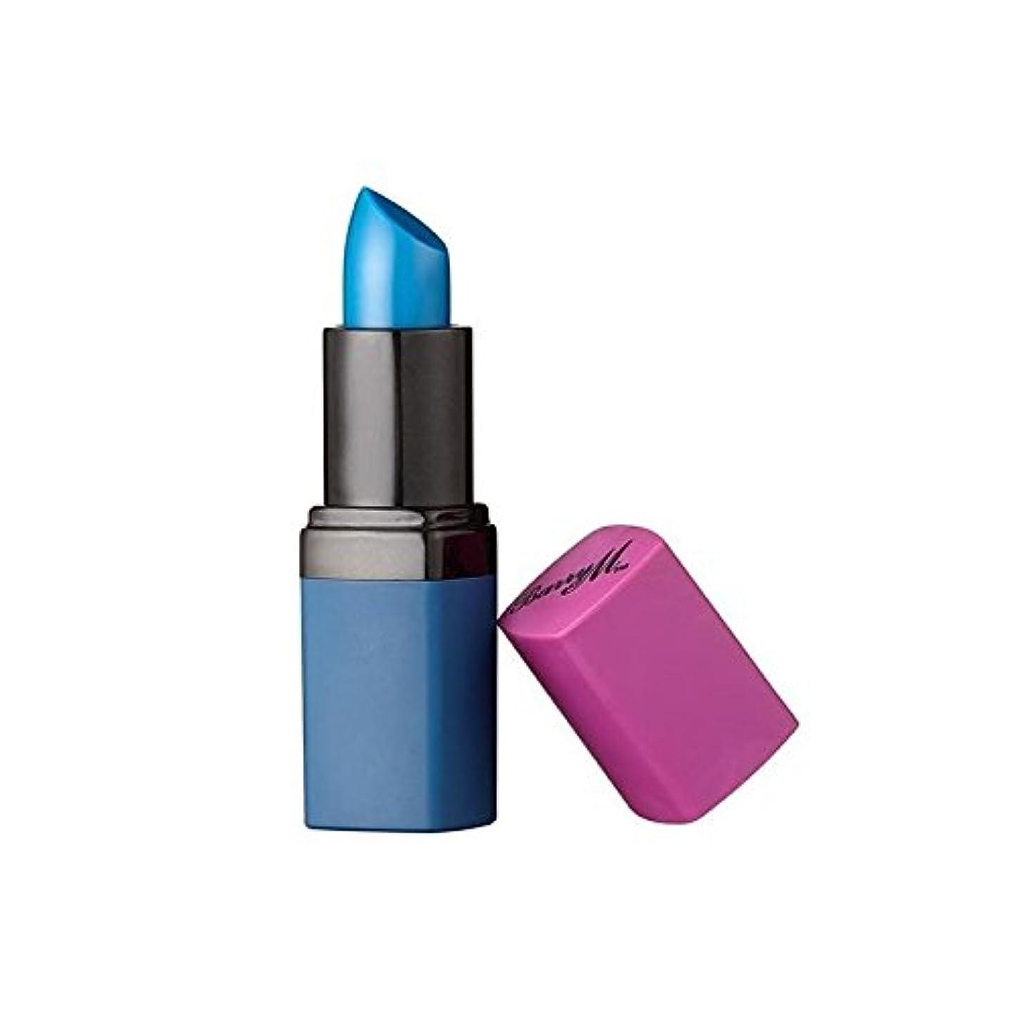 つぼみワット援助するバリーメートルネプチューンリップペイント x4 - Barry M Neptune Lip Paint (Pack of 4) [並行輸入品]