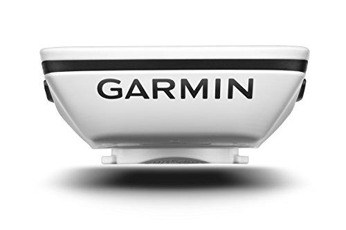 Product Image 7: Garmin Edge 520 Bike GPS (includes Heart Rate Monitor Strap, Cadence sensor & Speed sensor)