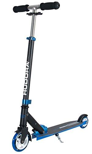 HUDORA Big Wheel Bold Scooter - Tret-Roller, Cityroller - 14251
