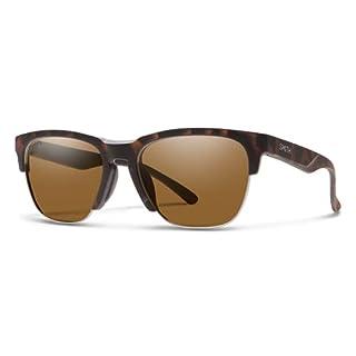 Smith Haywire Sunglasses Matte Havana/ChromaPop Polarized Brown (B07GDJ3JCM)   Amazon price tracker / tracking, Amazon price history charts, Amazon price watches, Amazon price drop alerts